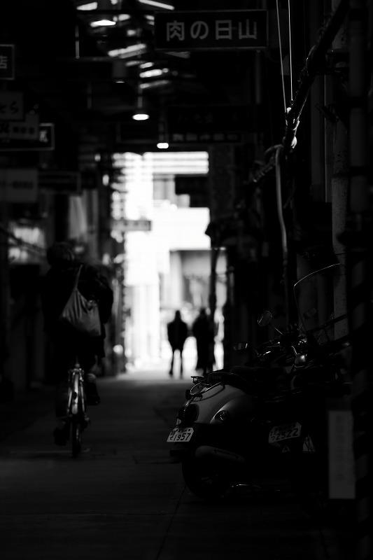 尾道へ_a0294534_18520030.jpg