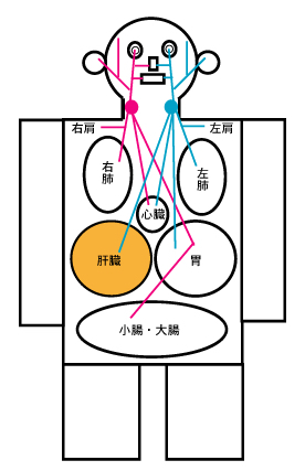 e0073240_16080584.jpg