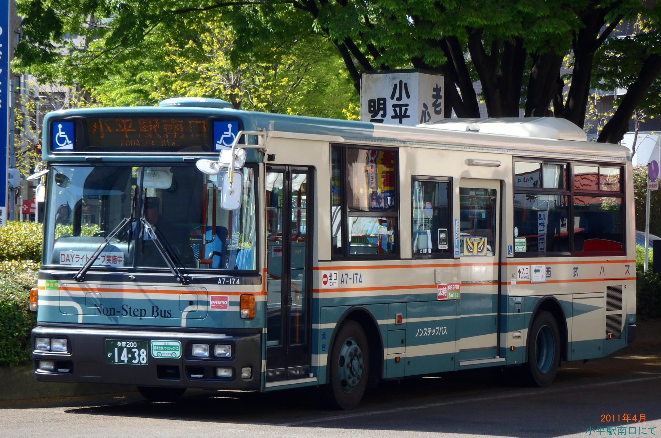 b0149766_20014533.jpg