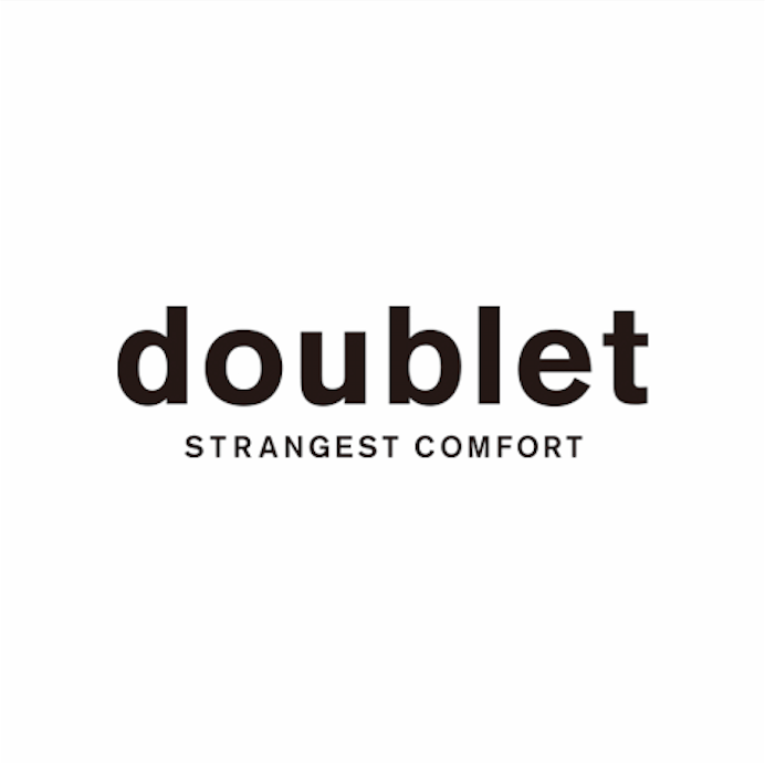 doublet 3rd Delivery Products._f0020773_1895125.png