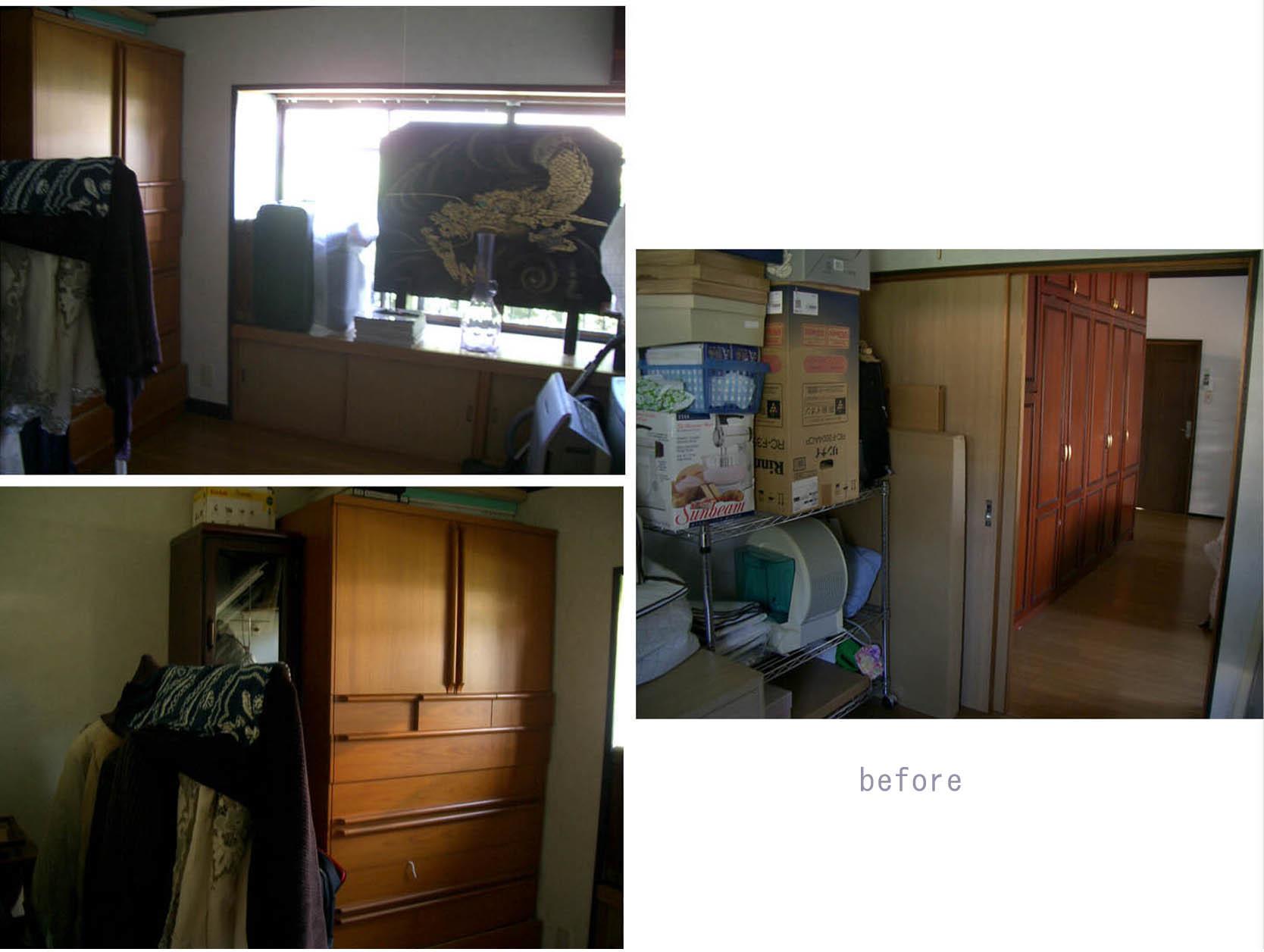●●●壁面をフルに使う家具のよさ●●●_f0171785_15593257.jpg