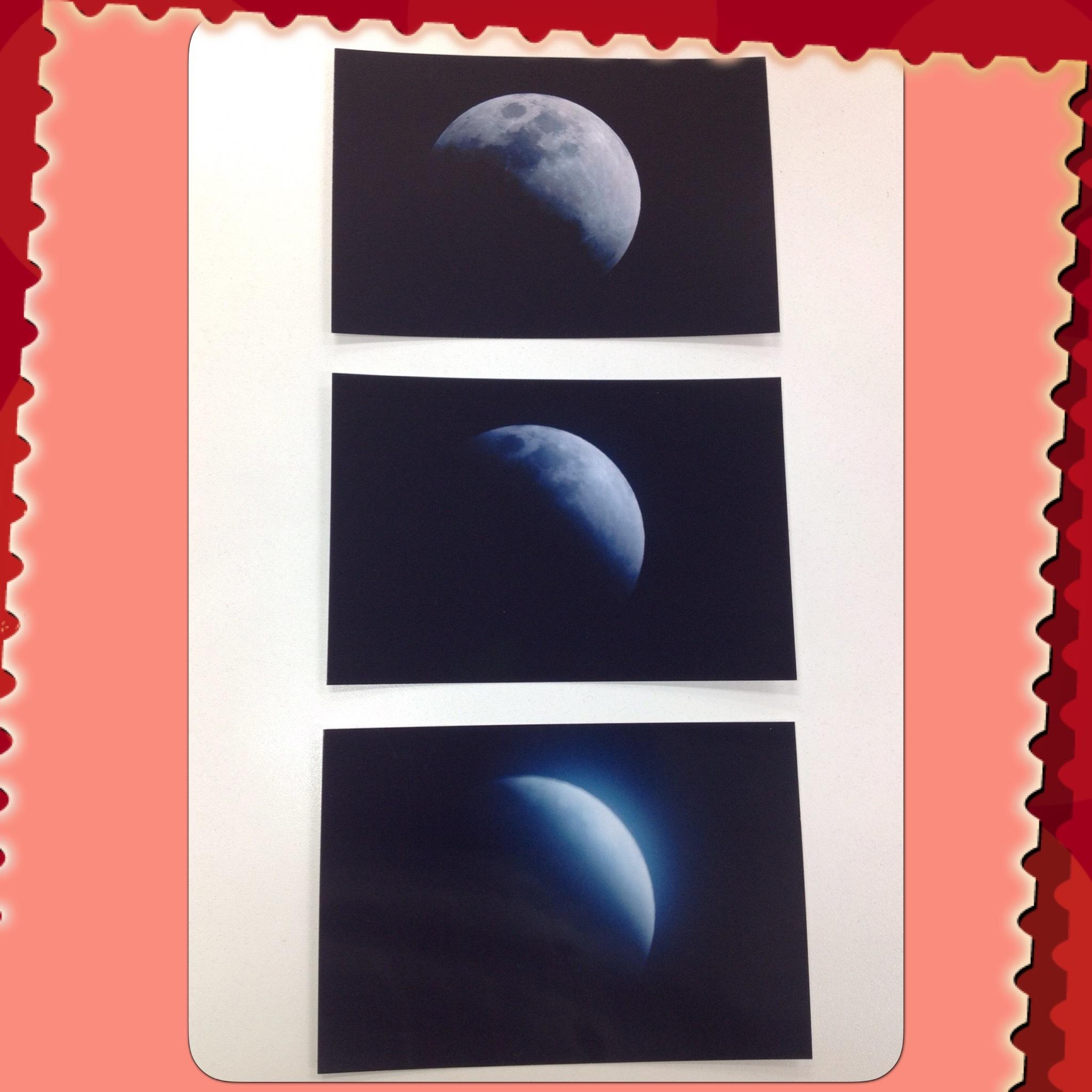 今年の天体ショー_e0281793_10073289.jpeg