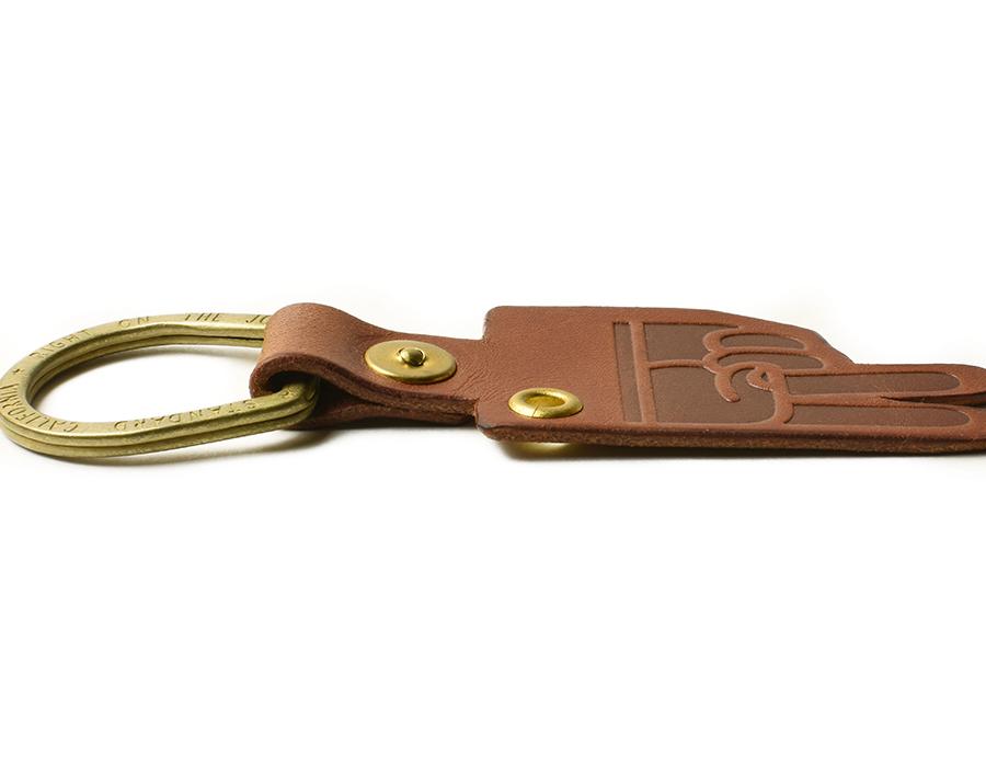 『BUTTON WORKS×SD Key Holder』!!!_c0355834_19093924.jpg