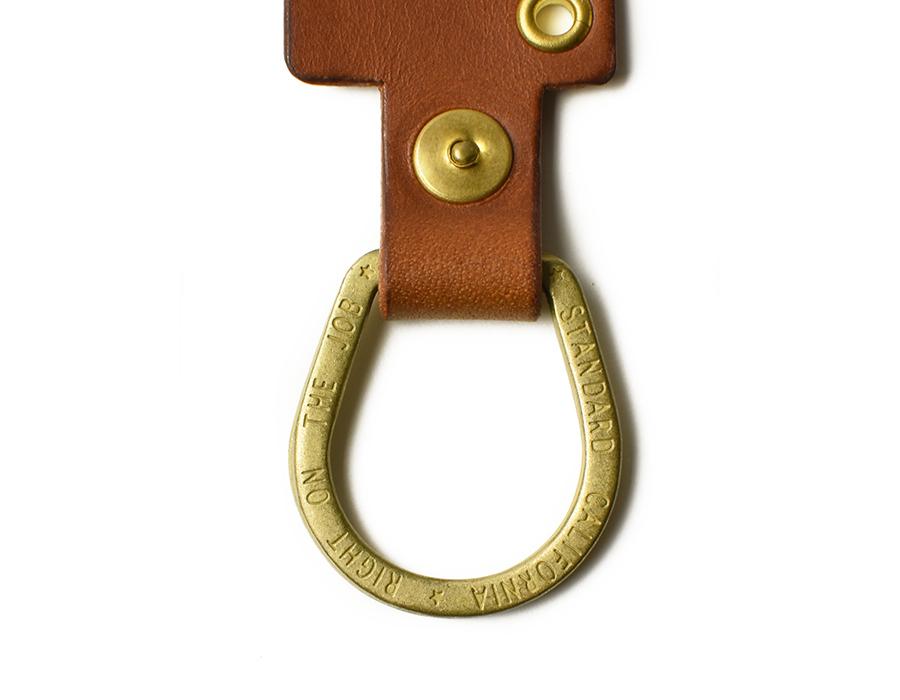 『BUTTON WORKS×SD Key Holder』!!!_c0355834_19094072.jpg