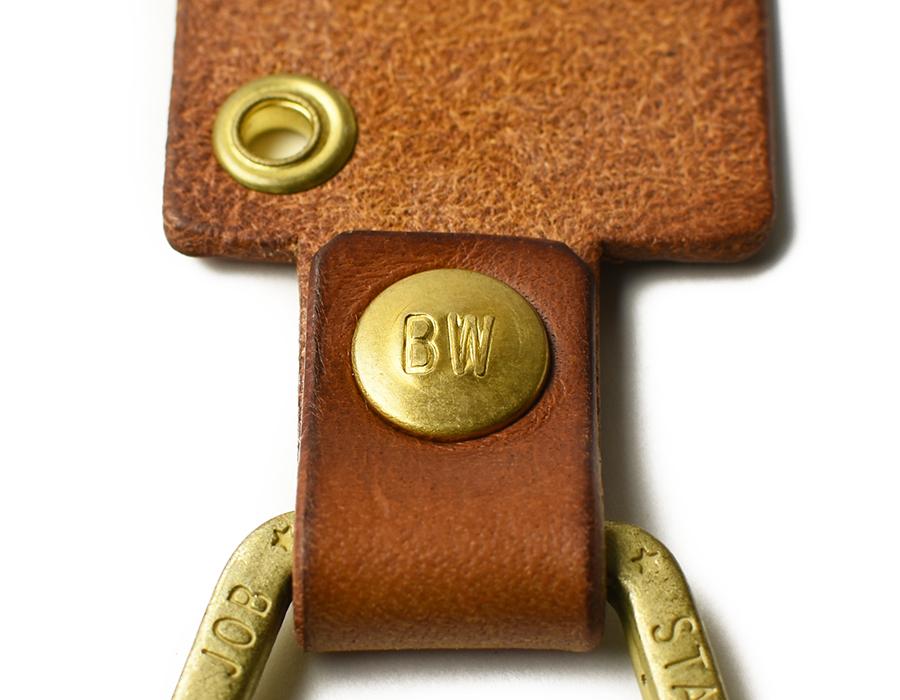 『BUTTON WORKS×SD Key Holder』!!!_c0355834_19094538.jpg