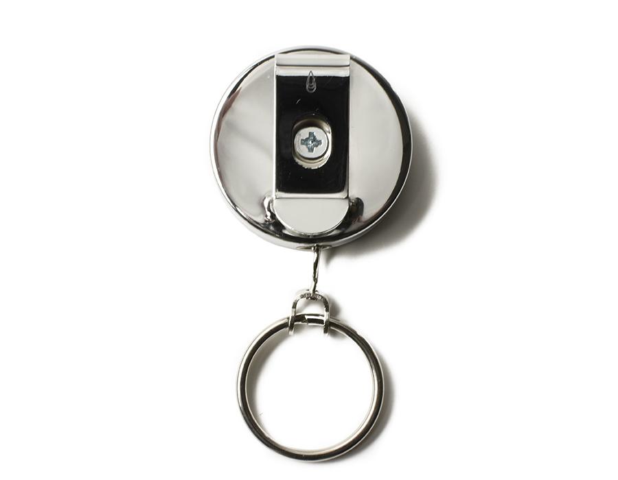 『BUTTON WORKS×SD Key Holder』!!!_c0355834_19095763.jpg
