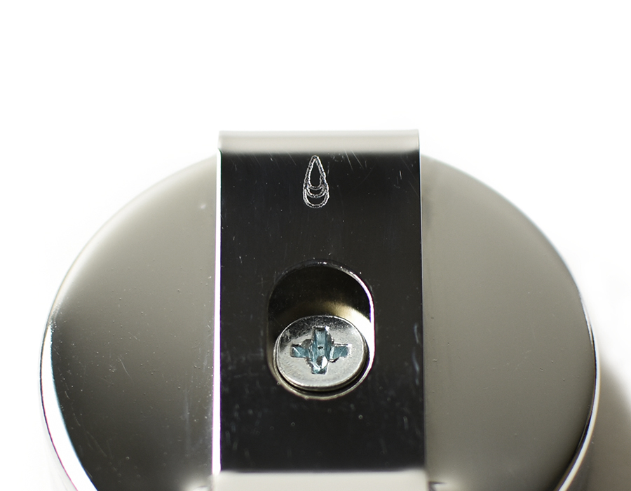 『BUTTON WORKS×SD Key Holder』!!!_c0355834_19095792.jpg