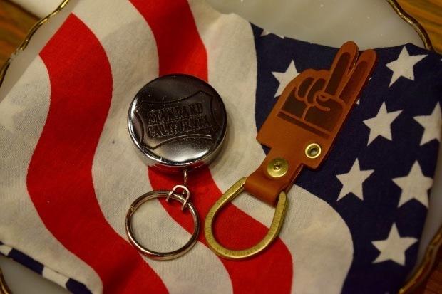 『BUTTON WORKS×SD Key Holder』!!!_c0355834_19123120.jpg