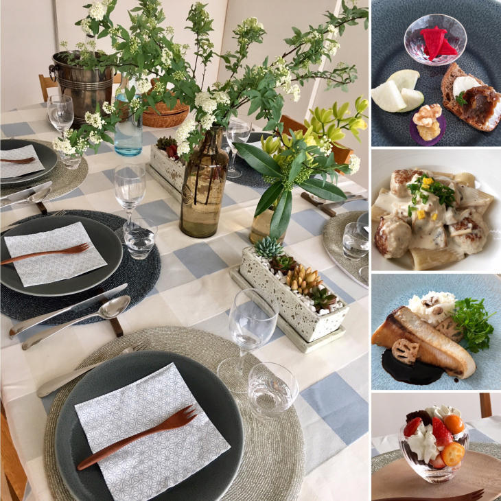 二月料理教室_e0134337_10432248.jpg