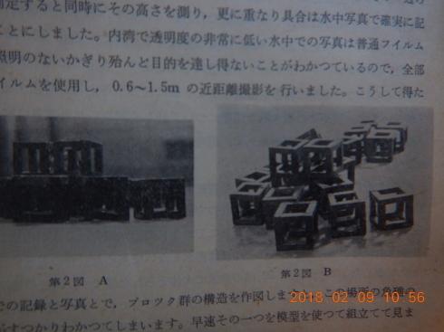 b0075059_20135363.jpg