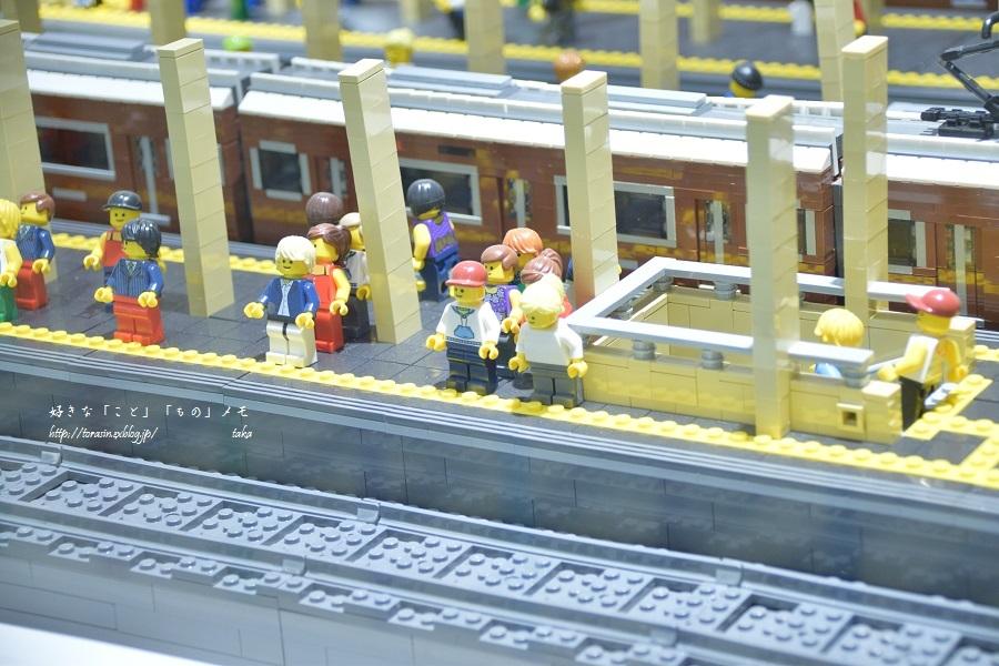 LEGO_d0342382_00464111.jpg