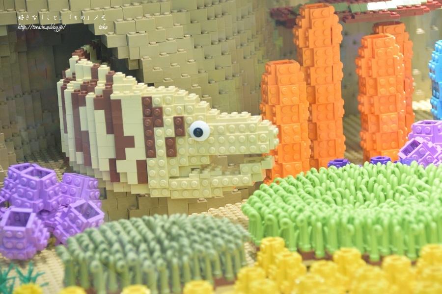 LEGO_d0342382_00471558.jpg