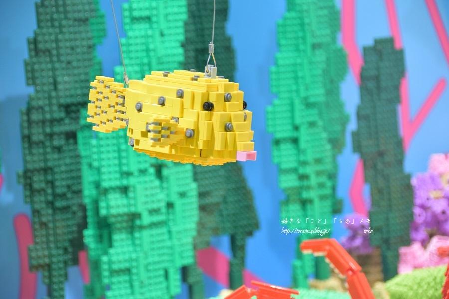 LEGO_d0342382_00472706.jpg