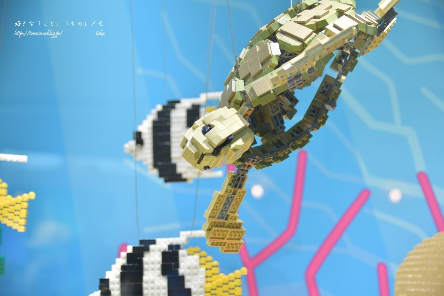 LEGO_d0342382_00473858.jpg
