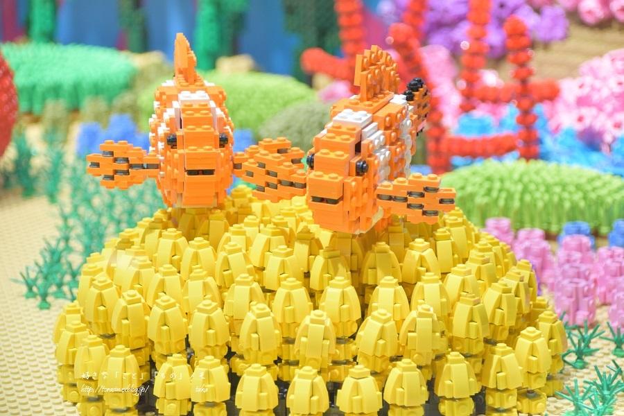 LEGO_d0342382_00475354.jpg