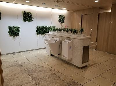 トイレの旅_e0190287_14365275.jpg