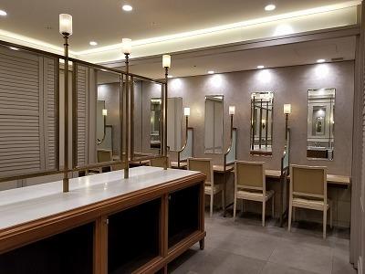トイレの旅_e0190287_15015793.jpg