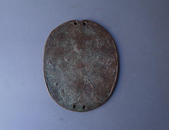 謎の円盤_e0111789_10335240.jpg