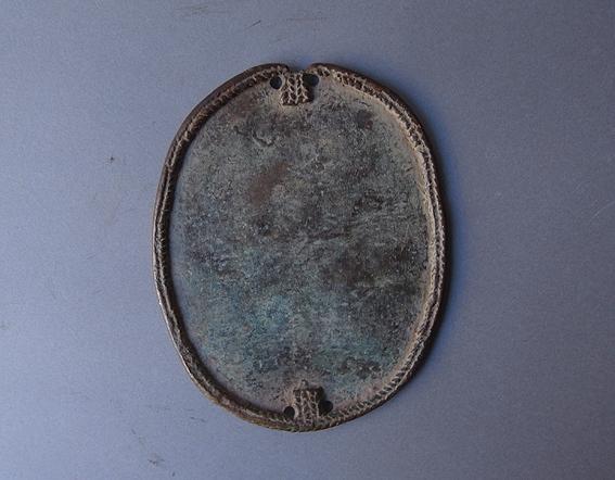 謎の円盤_e0111789_10335284.jpg