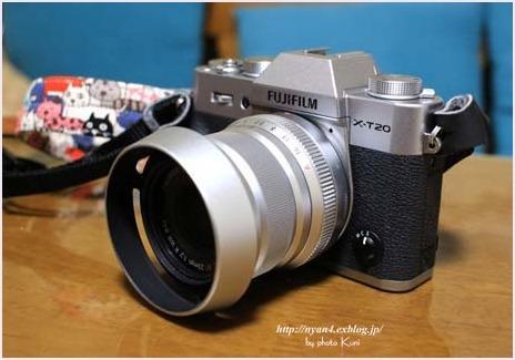 キャノンから富士フイルムカメラへ_f0166234_01063401.jpg
