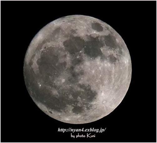 キャノンから富士フイルムカメラへ_f0166234_01160407.jpg