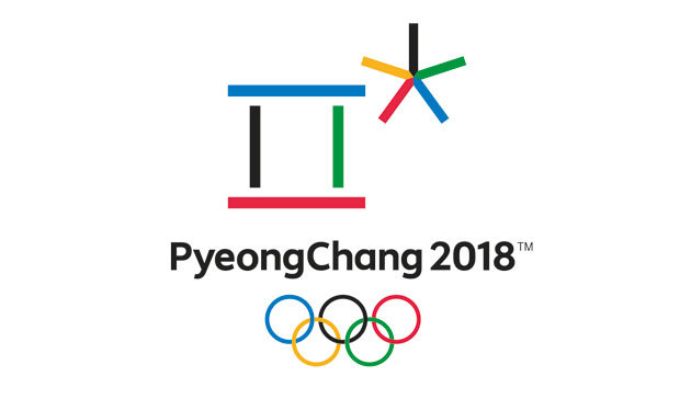 PyeongChang 2018_c0345439_11205181.jpg