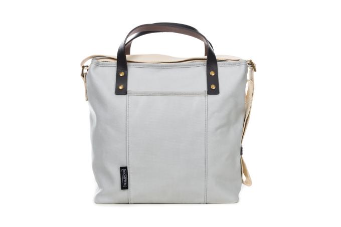 BROMPTONフロントバッグに新色登場(ショルダーバッグ、トートバッグ編)_c0359041_18372109.jpg