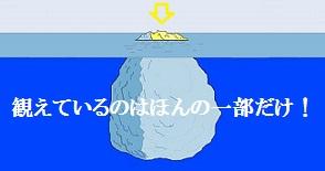 b0225081_1753934.jpg