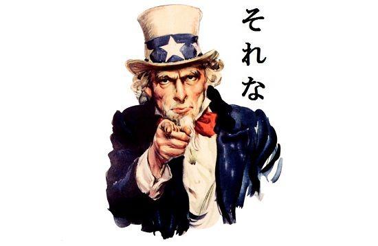2月11日 日曜日のひとログヽ( 'ω' )ノ 本日、WさまLX570・Yさまハイエース納車!!_b0127002_1726117.jpg