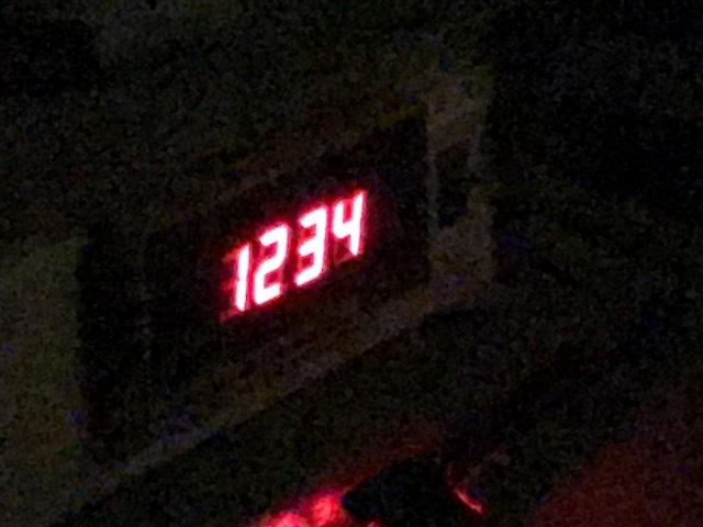 e0226943_23205280.jpeg