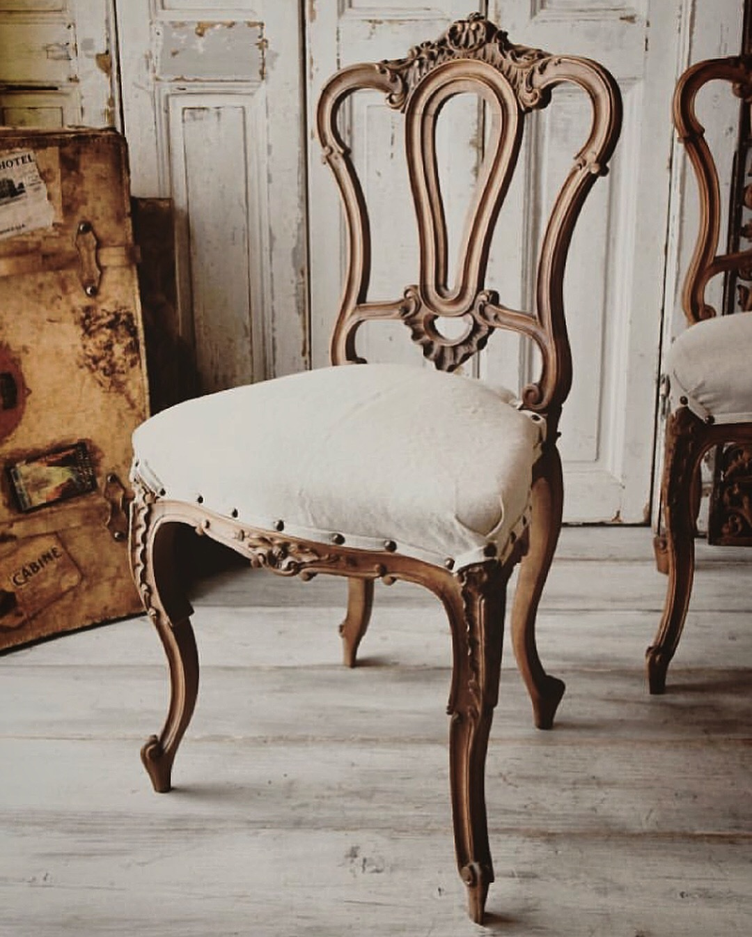 miniature*椅子_e0172847_09065323.jpeg