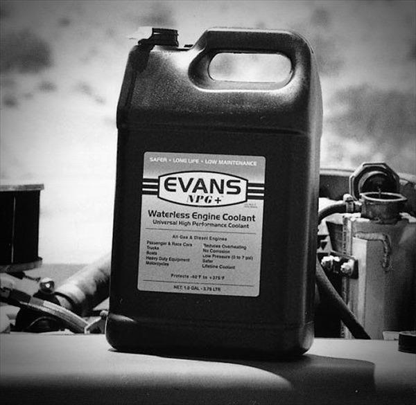EVANS waterless-coolant_f0057849_137310.jpg