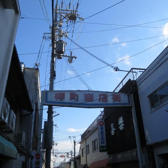 猫窓と金魚、そのまま 大和郡山市にて_c0001670_16514747.jpg