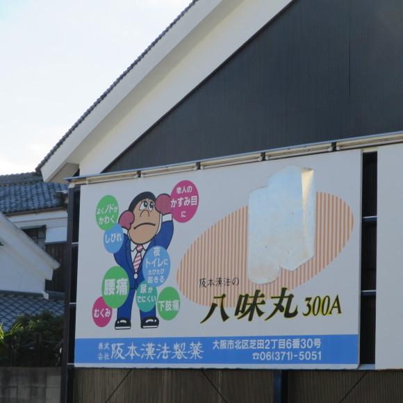 猫窓と金魚、そのまま 大和郡山市にて_c0001670_16520361.jpg