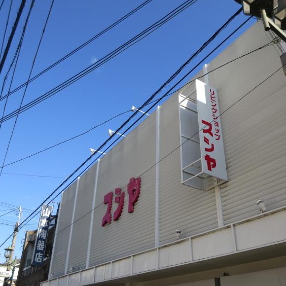 猫窓と金魚、そのまま 大和郡山市にて_c0001670_17043831.jpg