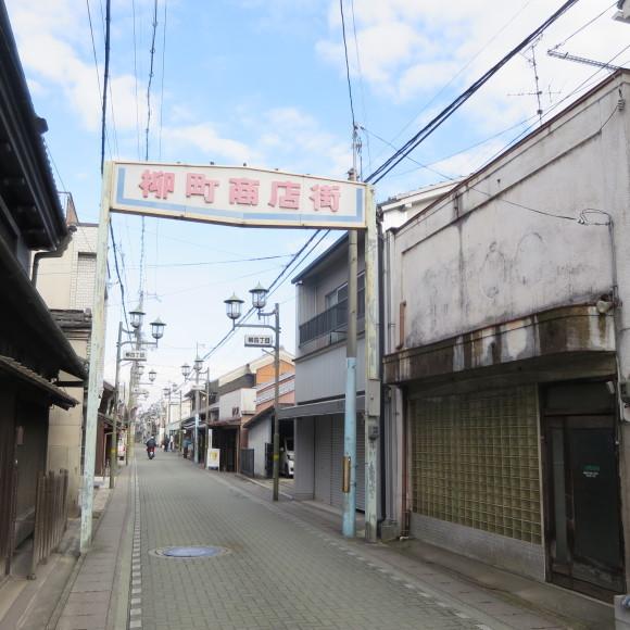 K coffeeさんととほんさんに行った話ですがほぼ紹介してない 大和郡山市_c0001670_17090238.jpg