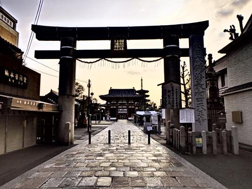 OSAKA CITY RIDE_a0345079_13591310.jpg