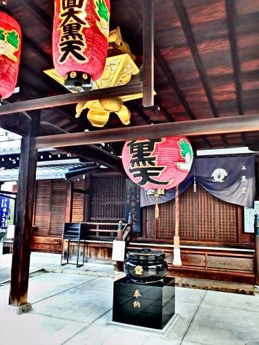 OSAKA CITY RIDE_a0345079_13594580.jpg