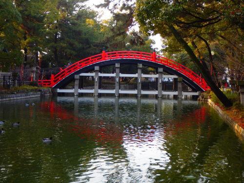 OSAKA CITY RIDE_a0345079_14004398.jpg