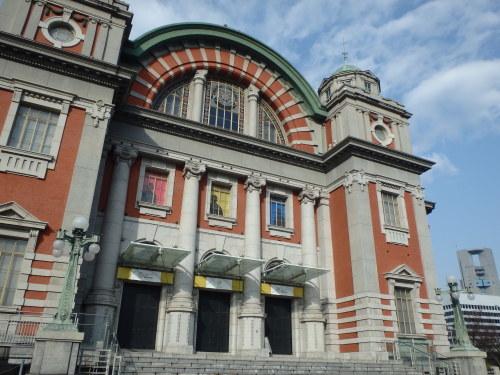 OSAKA CITY RIDE_a0345079_14063899.jpg