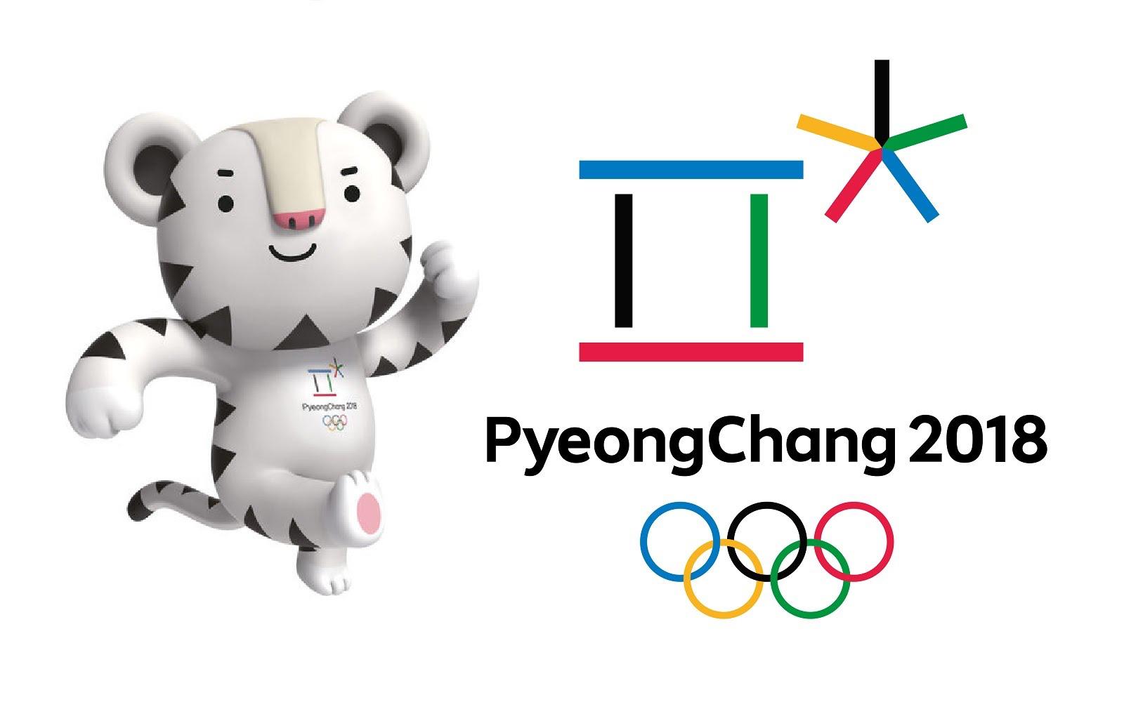 私的ブログ…始まったピョンチャンオリンピック…編_d0132688_09570184.jpg