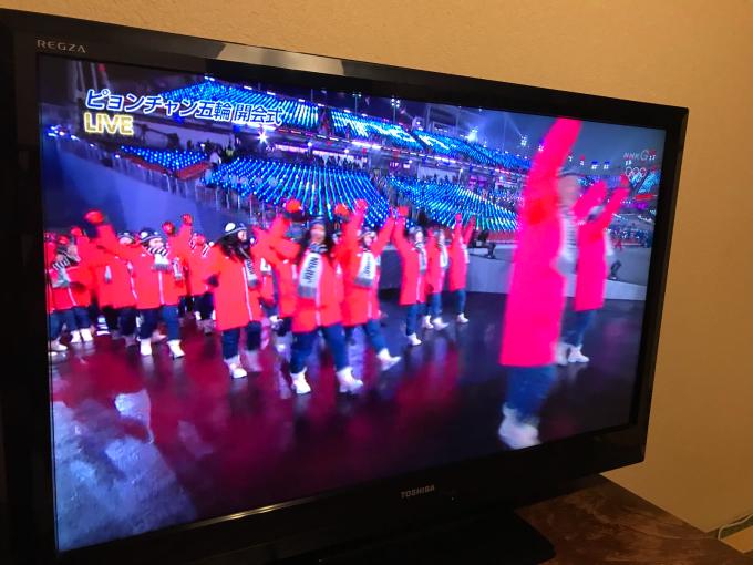 私的ブログ…始まったピョンチャンオリンピック…編_d0132688_09581791.jpg