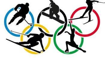 私的ブログ…始まったピョンチャンオリンピック…編_d0132688_10101988.jpg