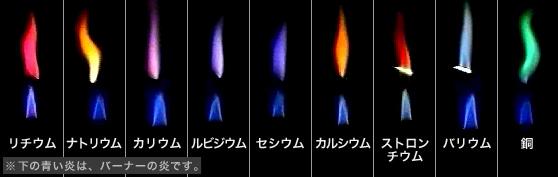 b0127002_22174743.jpg