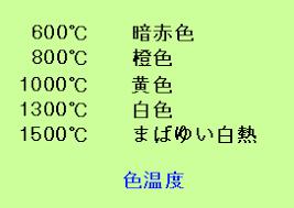 2月12日(月)トミーベース カスタムブログ☆トミーベースでWALDコンプリートをしたW様LX570☆N様LS460納車☆_b0127002_22174785.png