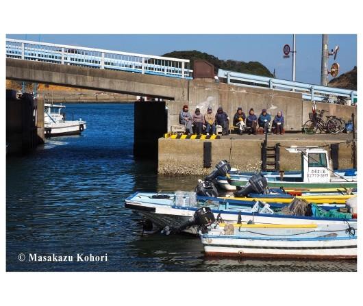 漁港_b0171104_20211639.jpg