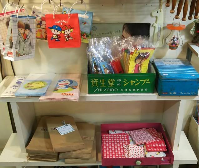 紙袋☆_e0199317_11121303.jpg