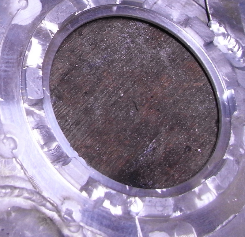 ducati TT1への道14 1型タンクがTT1ロングタンクに!「製作工程」_a0051924_19123212.jpg