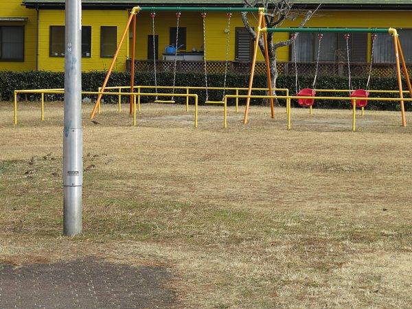 b0341140_1405142.jpg