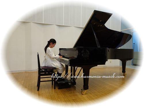 音楽指導☆マザーテレサの言葉☆ロブションのチョコレート_d0165645_22154832.jpg